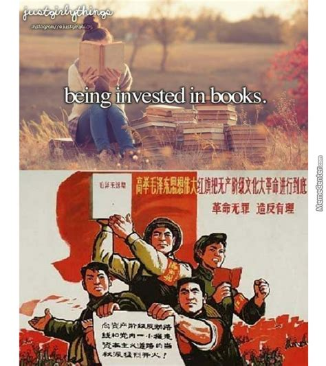 korea is best korea korea best korea by joseph stalin meme center