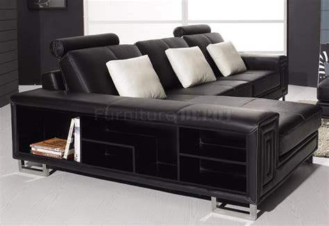 Most Durable Recliners by Most Durable Leather Sofa Leather Sofa Design Remarkable