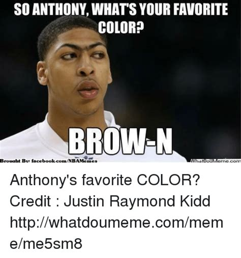 Whats Your Favorite Color by 25 Best Memes About Whats Your Favorite Color Whats