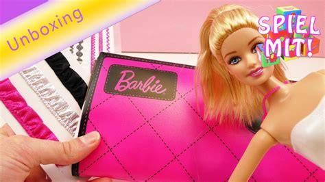 barbie fashion design maker youtube barbie fashion design maker mode atelier fashionistas