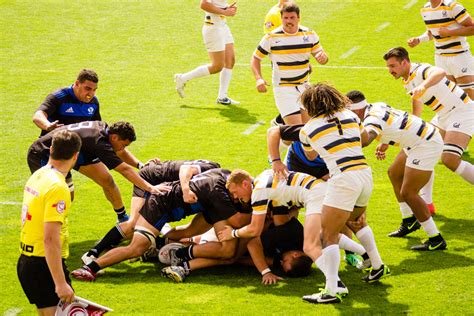BYU vs Cal for Rugby Varsity Cup Championship Game   dav.d