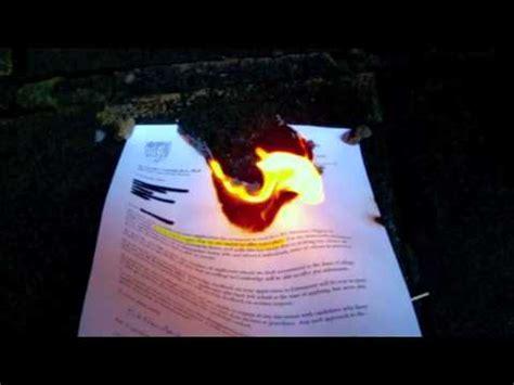 Rejection Letter Cambridge Cambridge Rejection