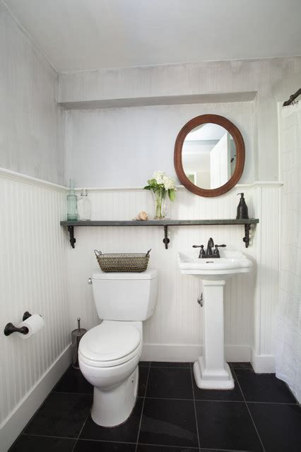 thistle bathrooms small bathroom traditional bathroom new york by