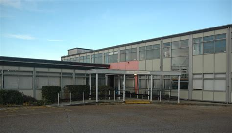 Brighton Hospital Detox by How To Get To Sussex Rehabilitation Centre Coasting Together