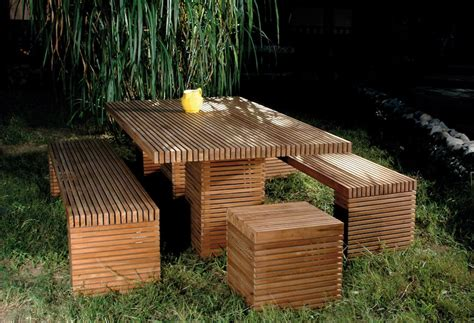 patio dining bench google image result for http www alexanderandpearl co uk