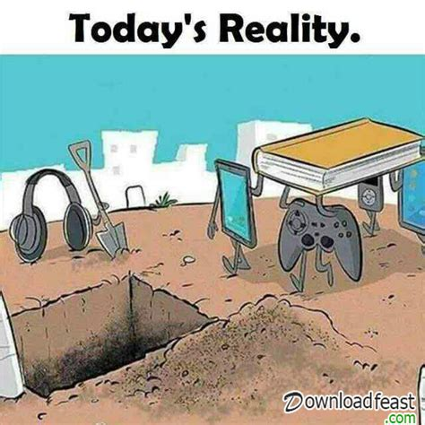 today s today s reality funny images downloadfeast