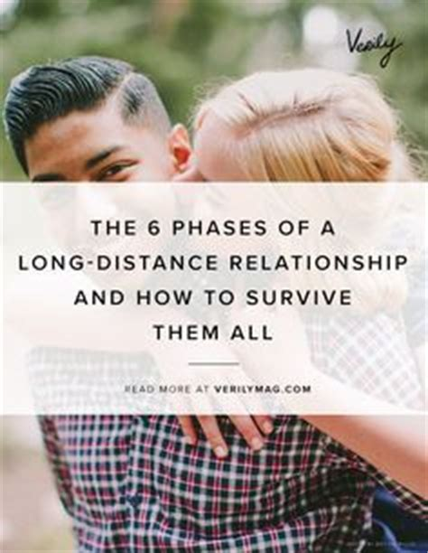 7 Pros Of Distance Relationships by 25 Best Ideas About Distance Relationships On