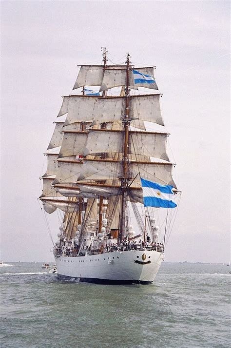 boat names that start with c 2993 best ships images on pinterest sailing ships tall