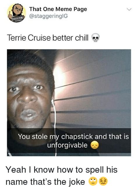 Meme Page Names - 25 best memes about cruise cruise memes