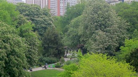 Botanical Gardens Definition Botanic Garden Definition Meaning
