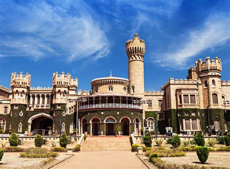 Distance Mba In Hospital Administration Bengaluru Karnataka by Bangalore Palace Timings Address Entry Fee Ticket