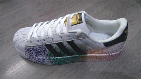 imagenes de zapatos adidas para mujer 2015 zapatos adidas superstar hombre