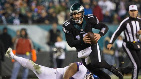 eagles cap room eagles reportedly made a deal with daniel to potentially save more cap room bleeding