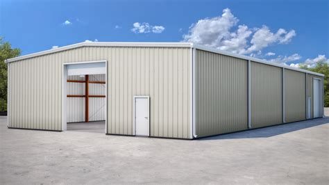 kunstfelldecke shop large steel buildings large steel buildings cemeco