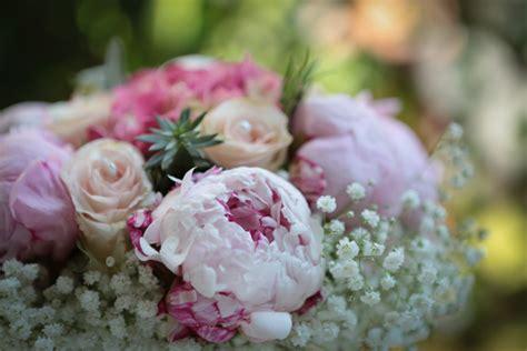 fiori per matrimonio maggio fiori matrimonio giugno per risparmiare ho fatto cos 236