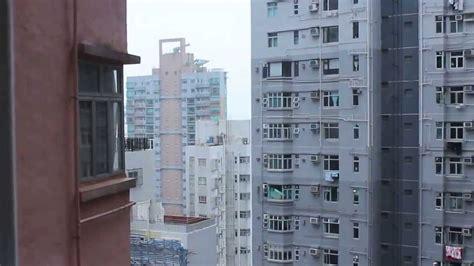 Apartment In Hong Kong Equivocality hong kong apartment tour