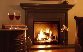 fireplaces unlimited fireplace inserts  burnaby vancouver canada