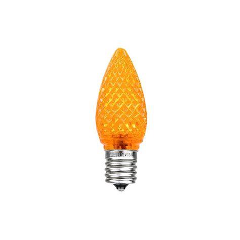 c7 replacement led lights c7 led light bulbs novelty lights inc
