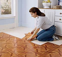 How to put vinyl flooring   Indoor Lighting