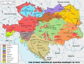 Hungary World Map by Big Blue 1840 1940 Hungary 1916 1940