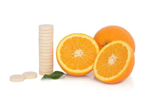 vit c alimenti does vitamin c really help colds