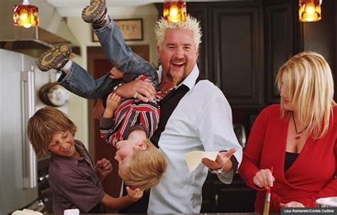 Waterstone Kitchen Faucets guy fieri recipes for new year s eve aarp