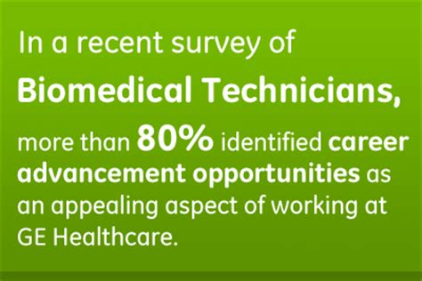 Ge Healthcare Mba Opportuntities by Biomedical Technician Ge Healthcare Careers