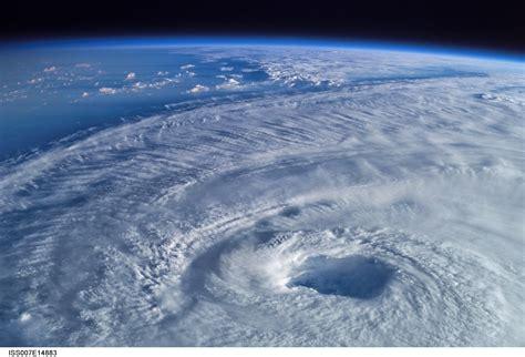 imagenes de gases naturales ciencias naturales la atm 243 sfera 1 eso