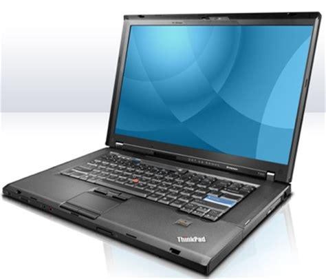 Laptop Lenovo Thinkpad T400 screen brightness on lenovo t400 irrationale