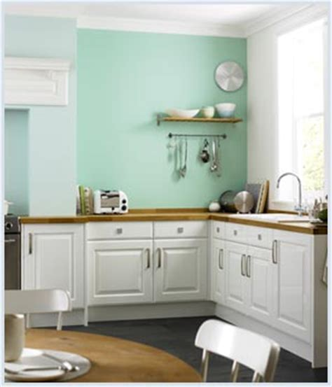 mint kitchens kitchen 1 cool aqua
