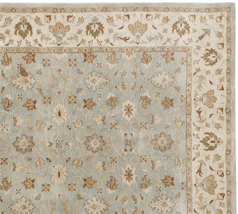 Area Rugs Pottery Barn Outlet Roselawnlutheran Pottery Barn Rugs Clearance