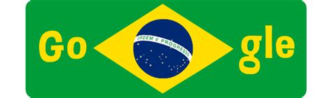 doodle 4 brasil world cup 2014 50 4908181755002880 hp gif