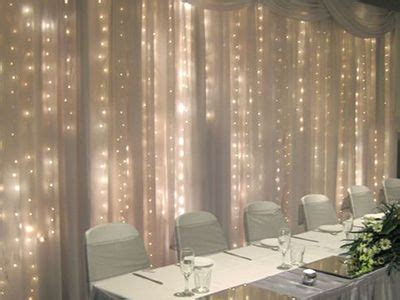 cheap wedding drapery rentals 25 best ideas about pipe and drape on pinterest