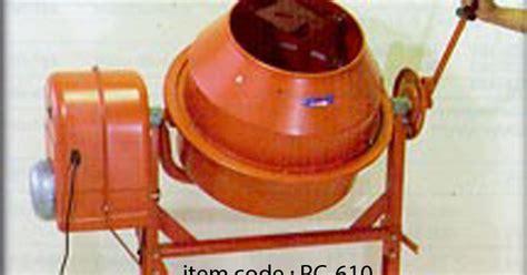 Mixer Frame W Module V 1000b produsen alat lab teknik sipil indonesia jual laboratory