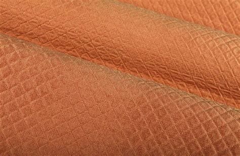 orange upholstery fabric henri upholstery fabric in orange sherbert modern