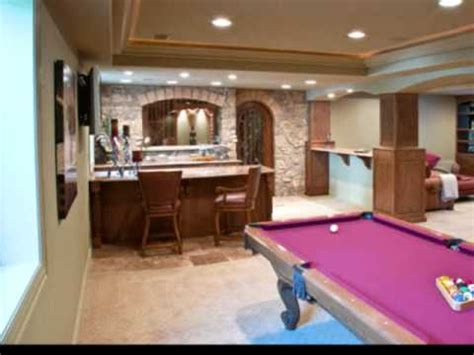 10 remodeling ideas for maximum roi home remodeling