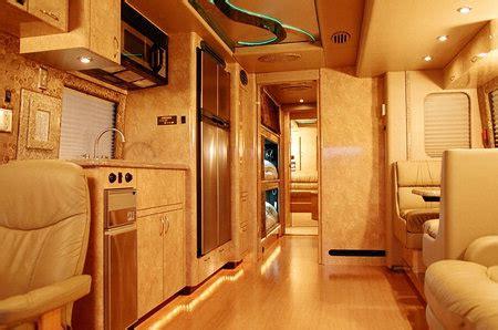 check  wondergirls luxury travel bus