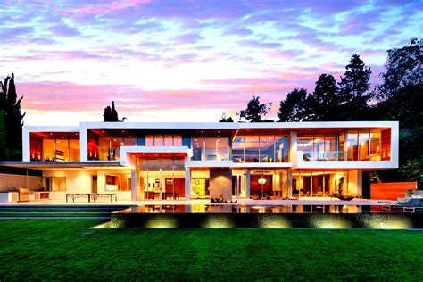 luxury home design youtube luxury best modern house plans and designs worldwide youtube