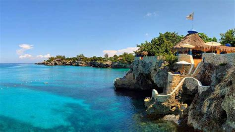 Find In Jamaica How Is Scuba Diving In Ocho Rios Jamaica Visit Us To Find Out