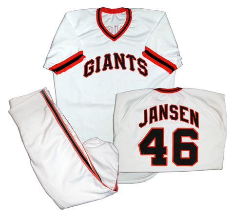 sf giants home 28 images san francisco giants