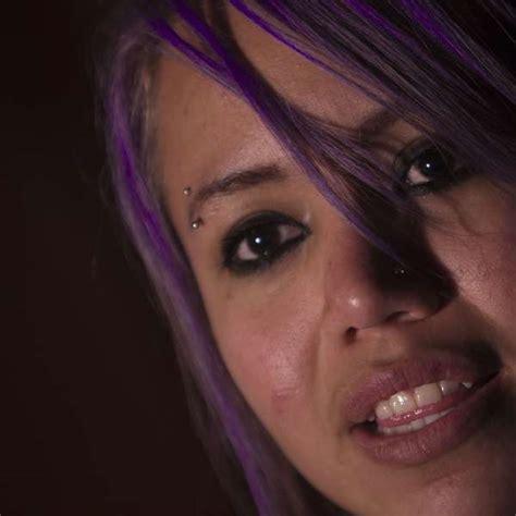 biografia mujer luna bella mujer luna bella historias de table dance en redes sociales