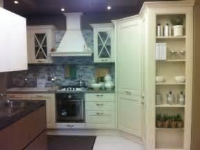 garanzia cucine lube cucina lube modello agnese mobili e arredamenti cagliari