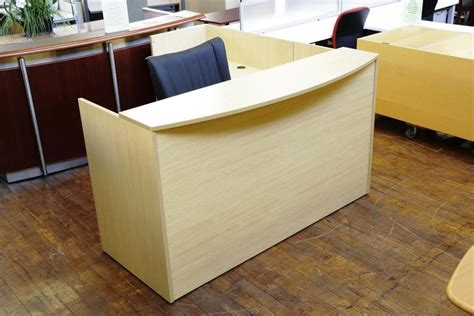 Yellow Bathroom Ideas Wood L Shaped Reception Desk L Shaped Reception Desk