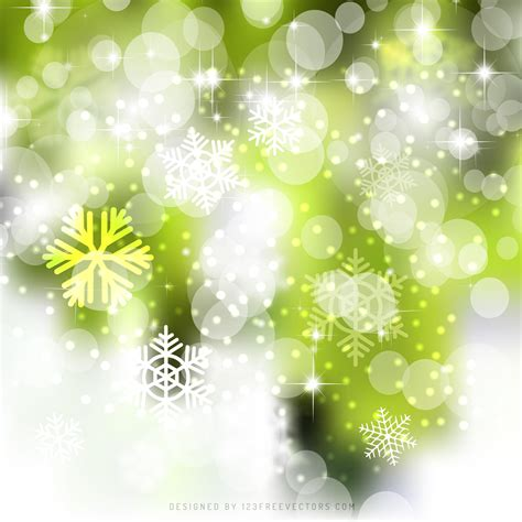 christmas background graphics merry christmas and happy