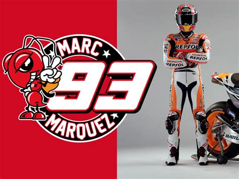 Kaos Marc Marquest 93 marc marquez 93 motogp for android free on mobomarket