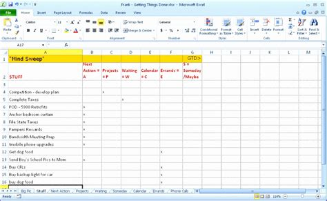 12 Using Excel Templates Exceltemplates Exceltemplates How To Use Excel Templates
