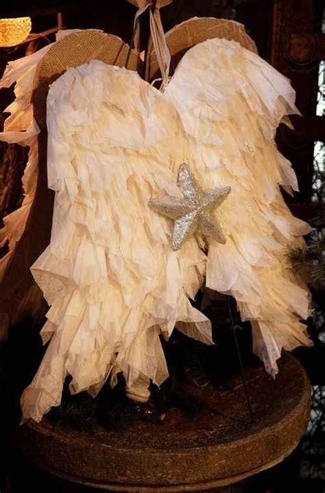 Handmade Wings - pin by rhonda on ideas