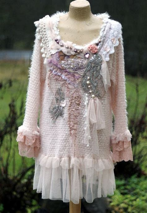25 best ideas about shabby chic clothing on pinterest shabby chic dress shabby chic fashion
