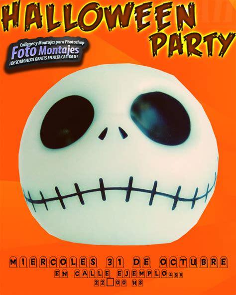 imagenes de halloween gratis para celular invitaciones halloween
