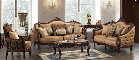 animal print chairs living room catalog of home furniture sets von furniture cheetah